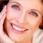 implantes dentales baratos. dentistas en oviedo