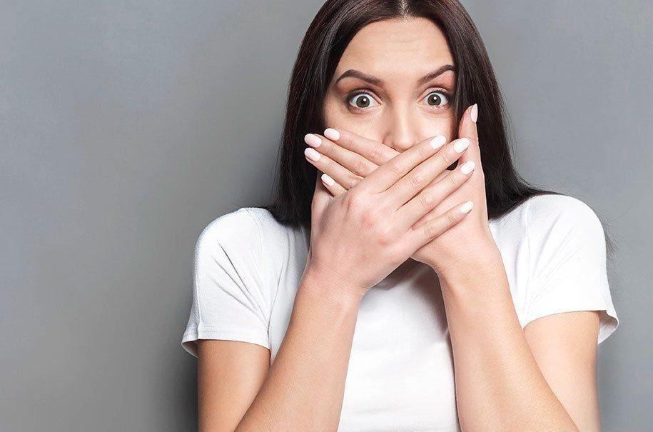 ortodoncia-segunda-vez-ortodoncia en oviedo invisalign