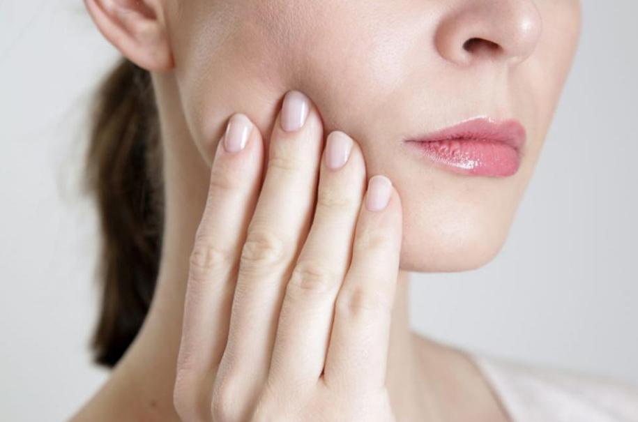 Alimentos para prevenir las llagas en la boca