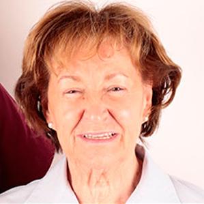 testimonio Clinica DentalOviedoCarmen