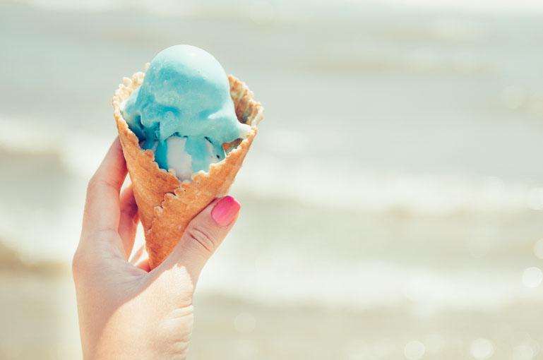 8 consejos para cuidar tu boca en verano