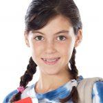 Ortodoncia en niños. Ortodoncia infantil en Oviedo