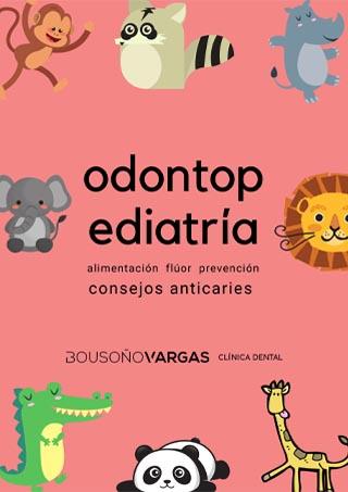 odontopediatría 2. Dentistas en Oviedo.jpg