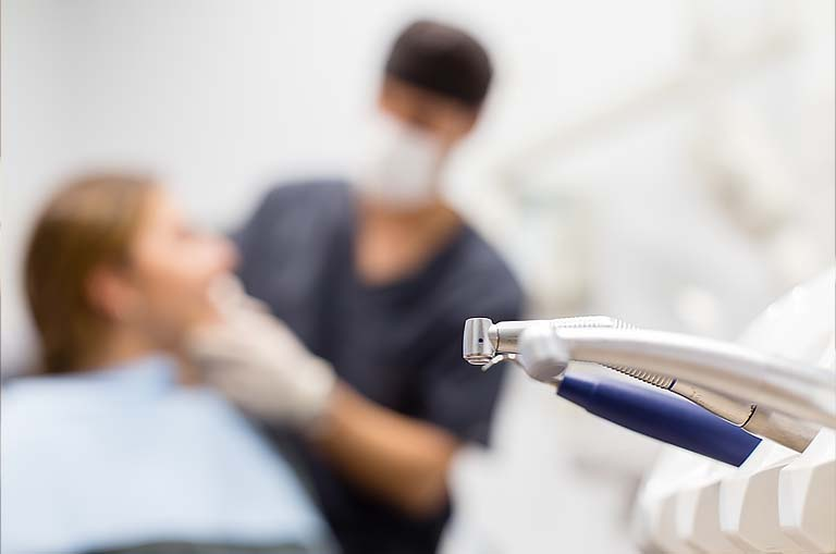 metodo bousoño vargas. dentistas en oviedo. Clinica dental slow en oviedo