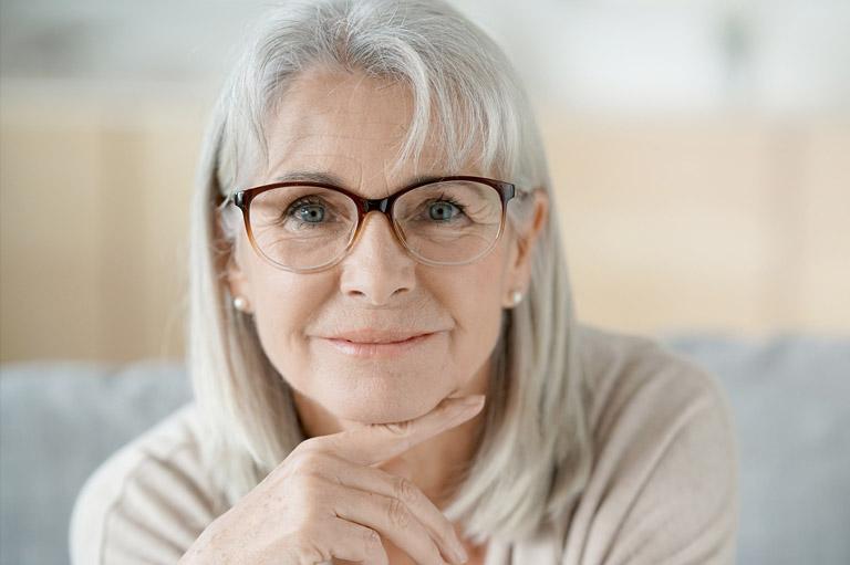 Alzheimer y salud bucodental - Clínica Dental en Oviedo Bousoño Vargas