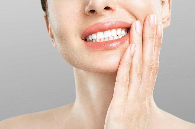 Qué es la atrición dental - Bousoño Vargas, tus dentistas en Oviedo