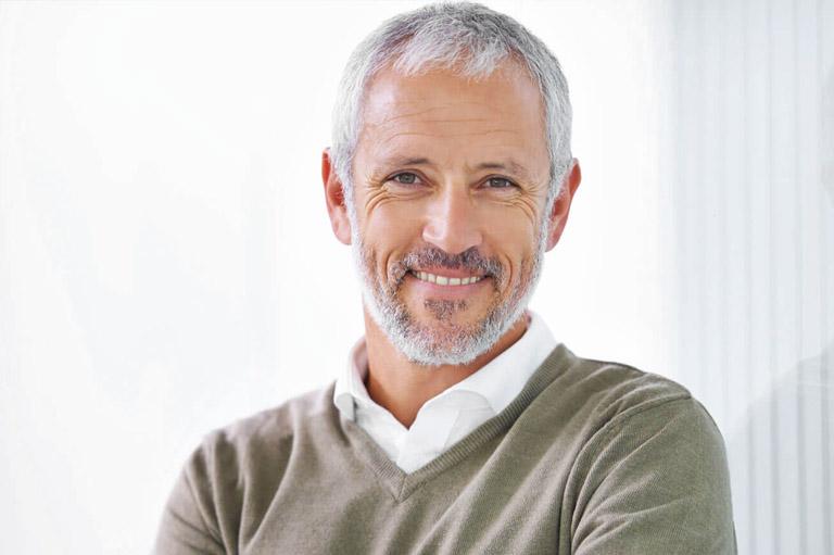 Implantes dentales ¿Cuánto tiempo tardan en cicatrizar? Bousoño Vargas.