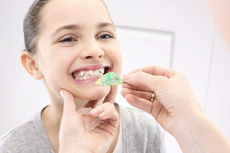 El estudio de ortodoncia: Cuándo, cómo y por qué.Bousoño Vargas, tu clínica de ortodoncia infantil en Oviedo.