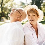 Prevenir el ictus y la salud bucodental. Enfermedades periodontales