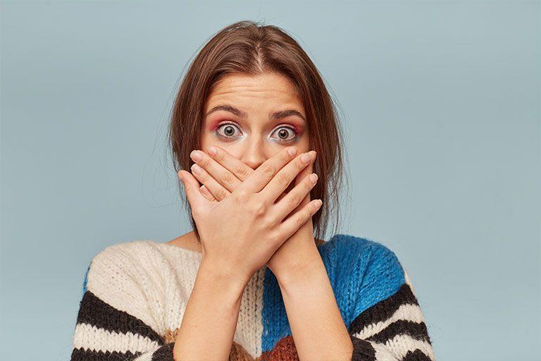 clinica dental bousoño vargas. El estrés afecta indirectamente a la perdida de dientes
